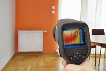 What's a Whole House Energy Audit? Peak Home Performance, NY
