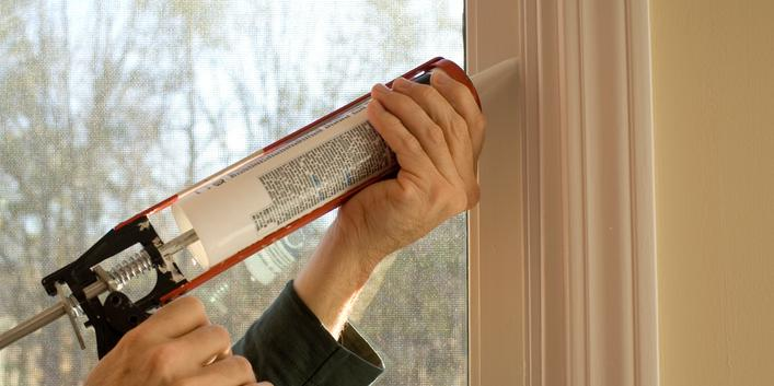 Is Your Home Too Tightly Air-Sealed? Contact Peak Home Performance!