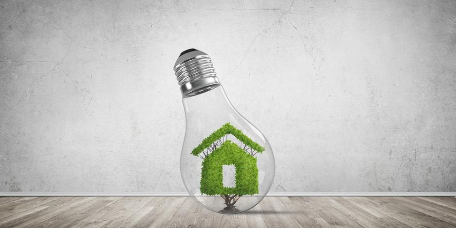 Energy Efficiency with Peak Home Performance, NY