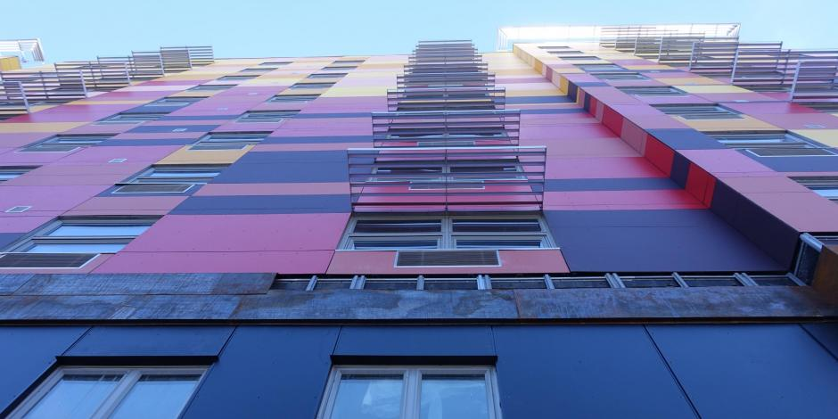 Real Estate Articles, Karin Haerter, Brooklyn, NY