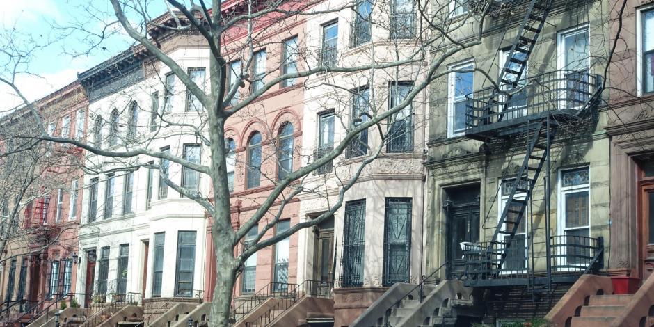 Real Estate Consulting, Karin Haerter, Brooklyn, NY