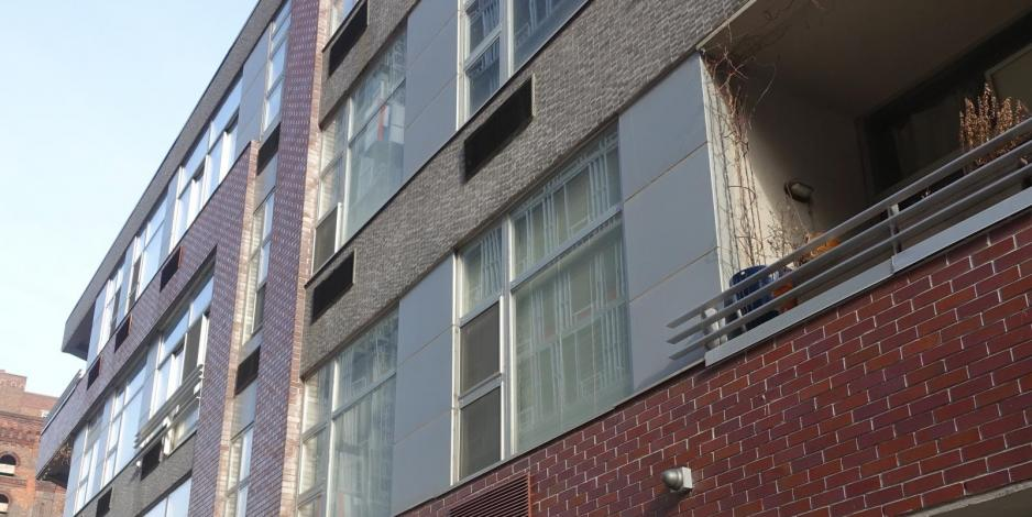 Real Estate Services, Karin Haerter, Brooklyn, NY